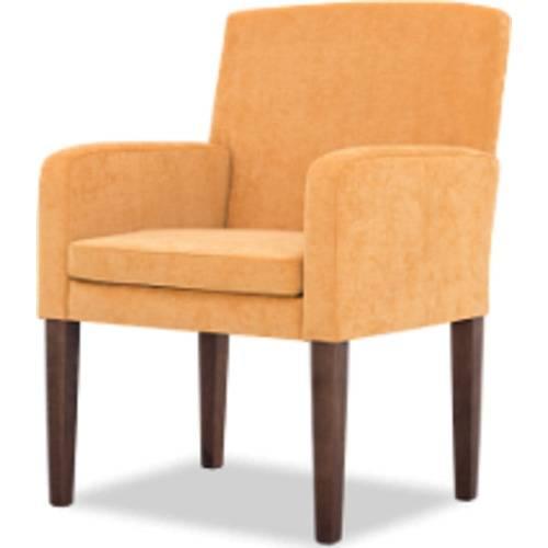 Кресло Этель