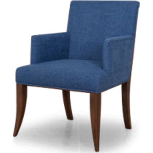 Кресло Рио
